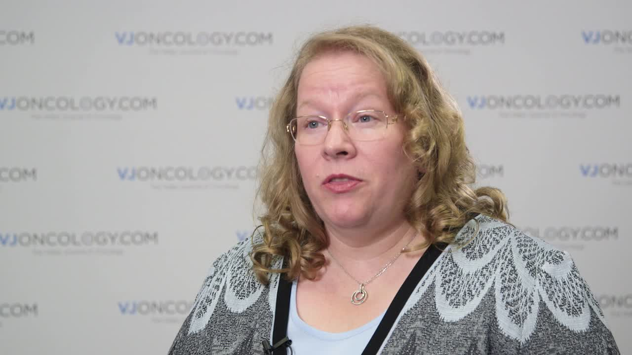 Urothelial carcinoma treatment: the future