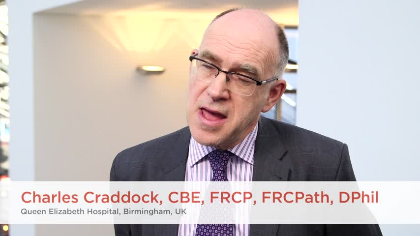 The consequences of epigenetic drugs in the treatment of AML