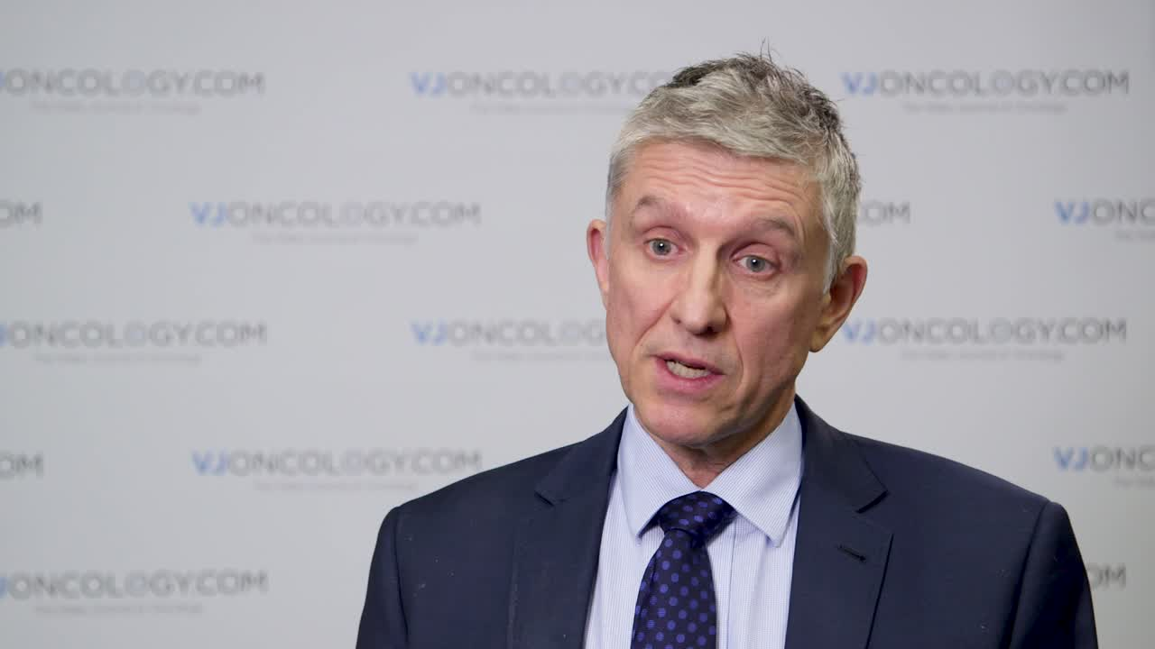 Techniques for detecting brain metastases in melanoma
