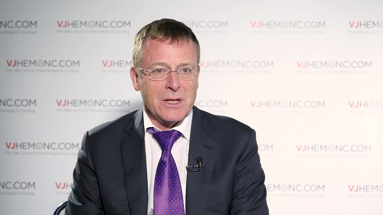 Identifying genetic mutations for diagnosing MDS