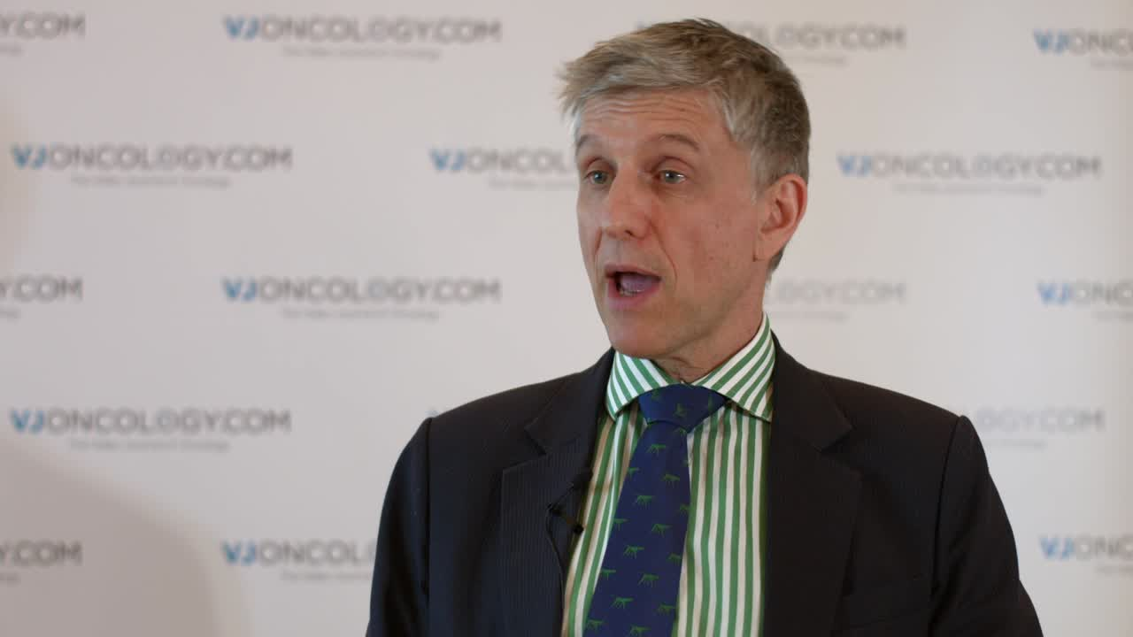 Using biomarkers to predict response to combination therapies in BRAF-mutant melanoma