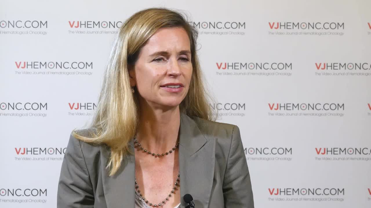 How can we improve CAR T-cell therapy?