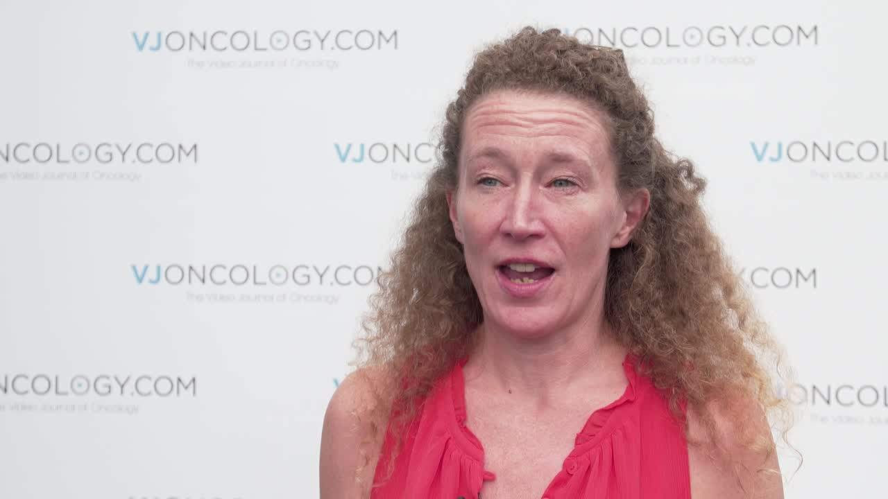 Immunotherapy in gynecological cancers: current and future landscape