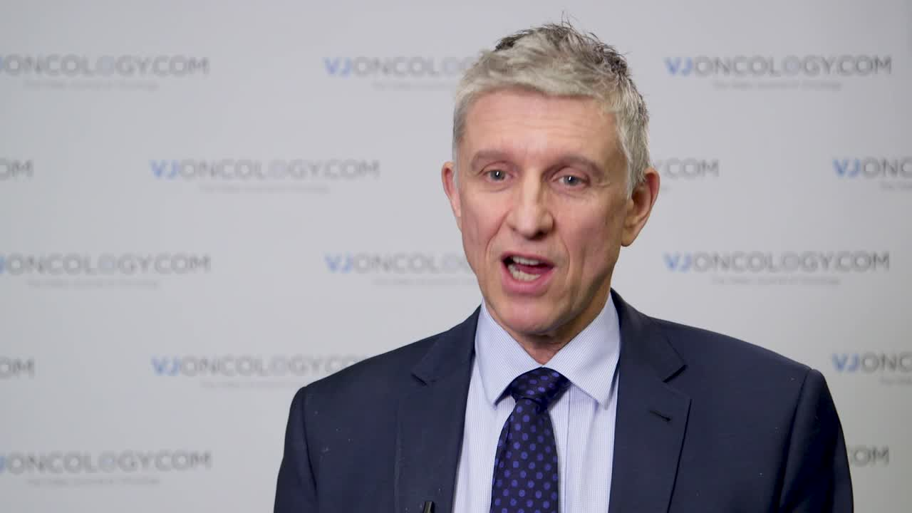 Recent developments in melanoma with brain metastases