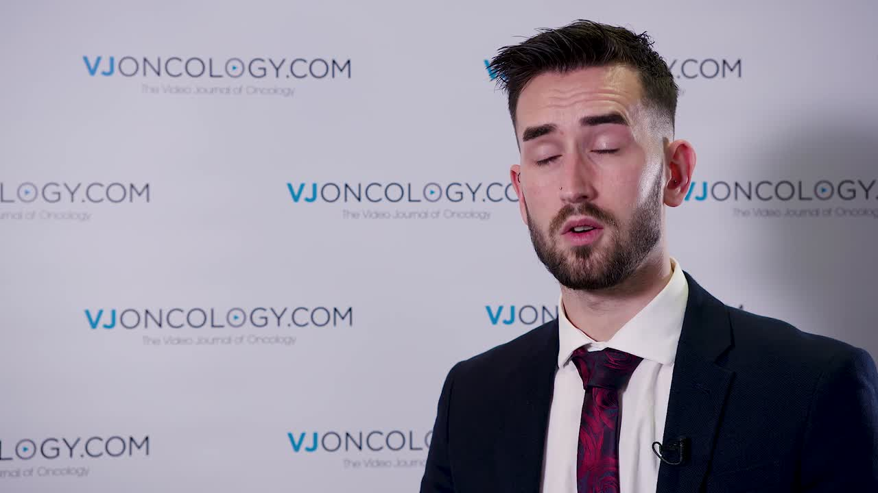 Managing the care of patients receiving oral systemic anti-cancer therapy (SACT)