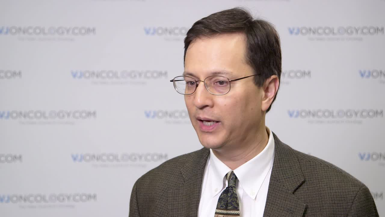 JAVELIN Merkel 200: avelumab for metastatic  Merkel cell carcinoma