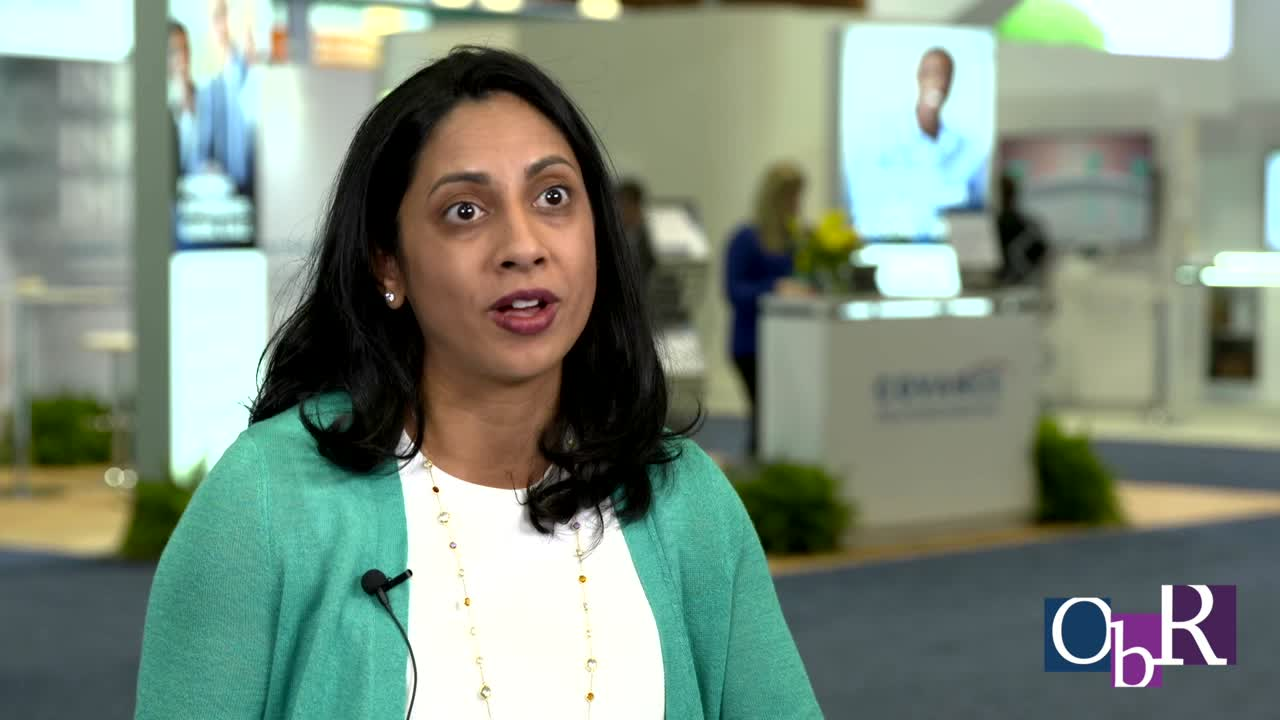 The MONALEESA-3 study in HR+/HER2- advanced breast cancer
