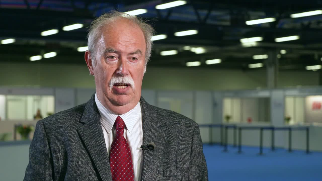 DESTINY: achieving TFR by de-escalating therapy in CML