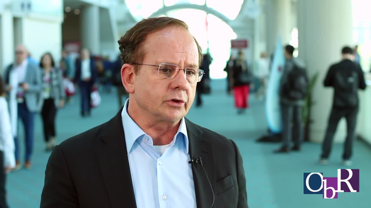 Real-World Experience Using axi-cel CAR-T Cell Therapy