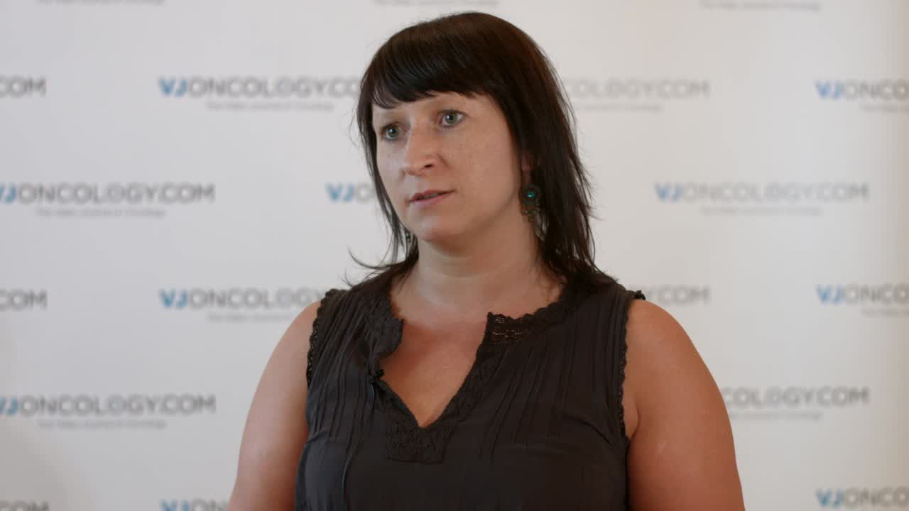 What are the next steps for the research on fibroblasts, and what is the clinical potential?