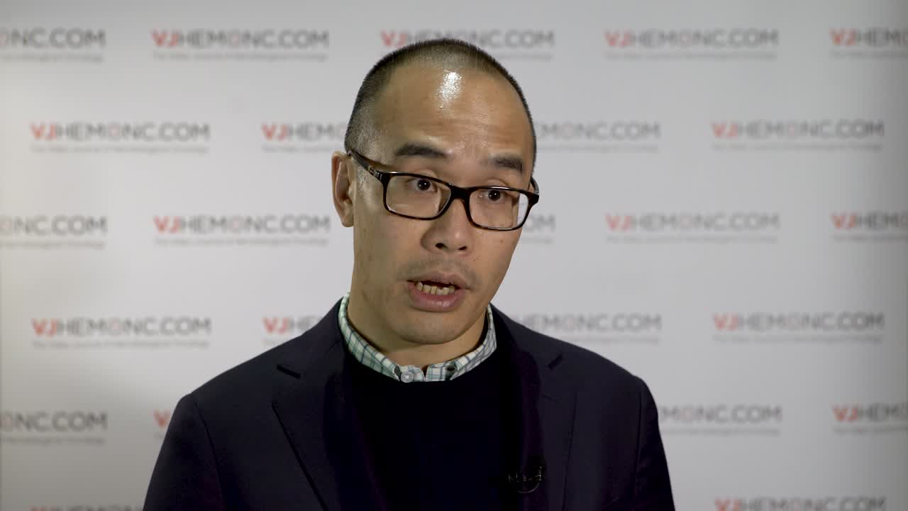 Cessation of venetoclax and remaining in remission from CLL?