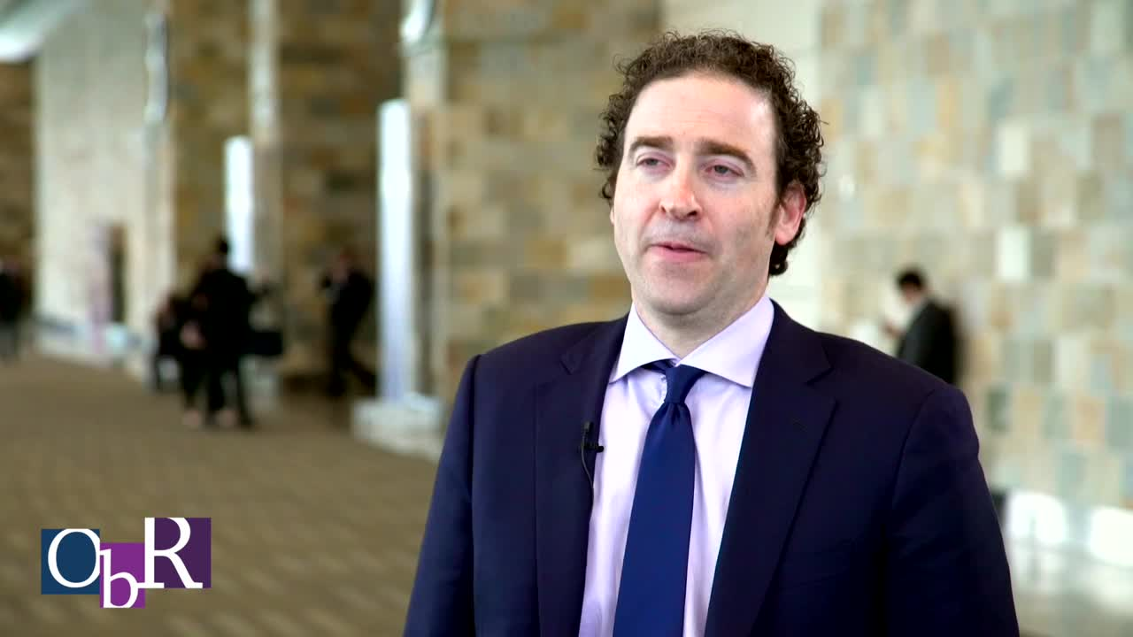 The Role Of Checkpoint Inhibitors In Bladder Cancer