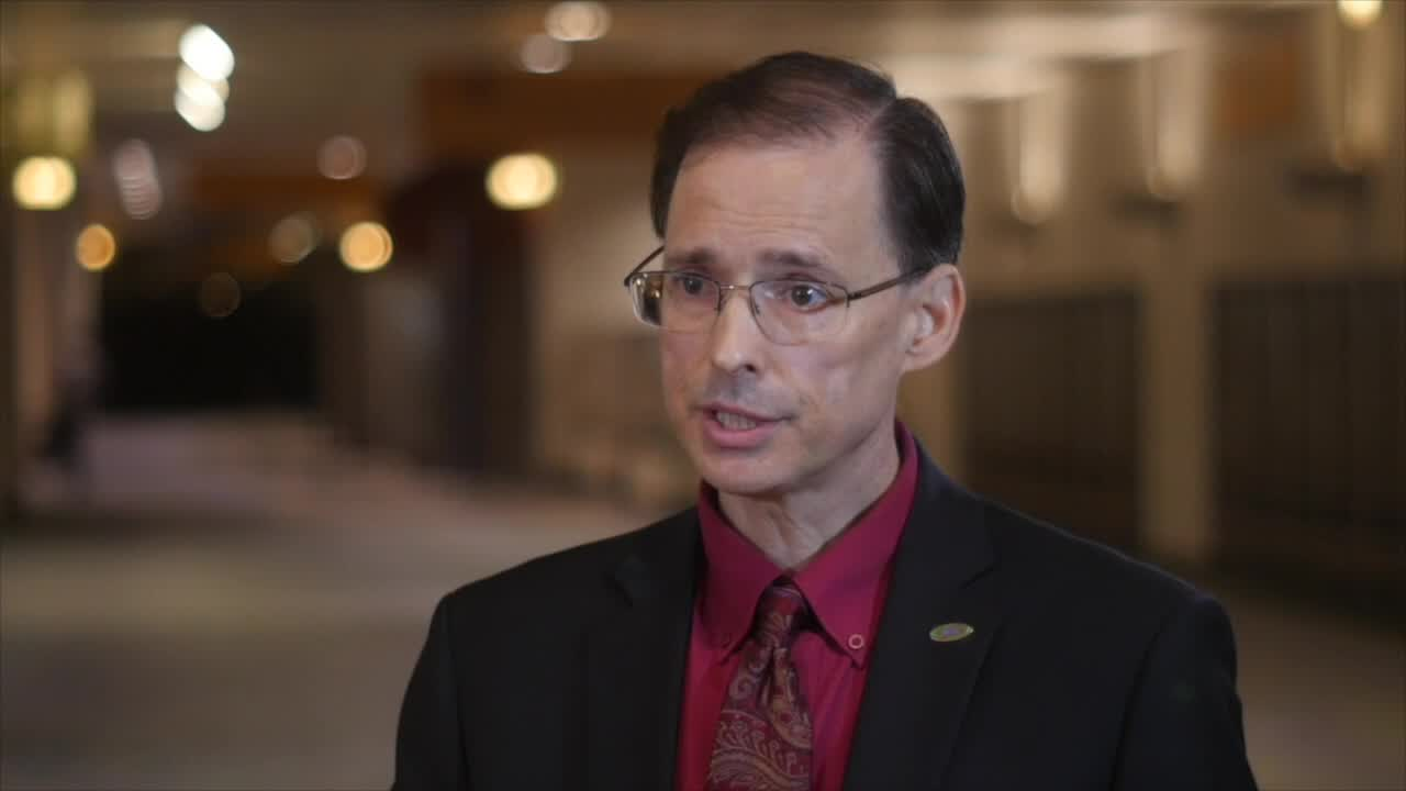 First In-Class Agent Targeting PD-L1 & TGF-β | There Are Other Agents in Pre-Clinical Testing