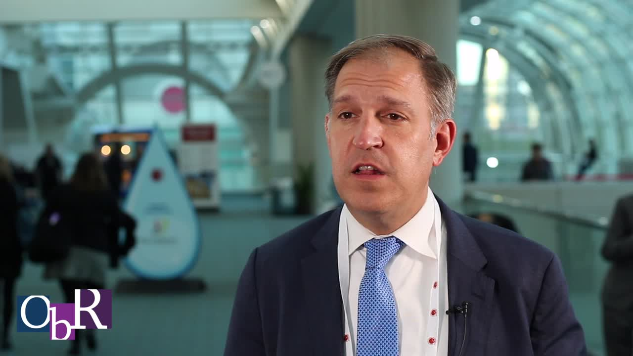What Regimens Are Being Used For MM Patients Today