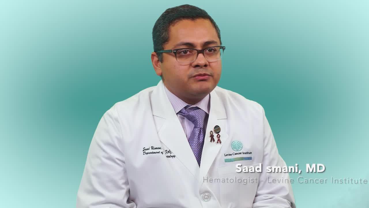 ASH 2016: Unique Immune Profiling Method Transforms Patient Care