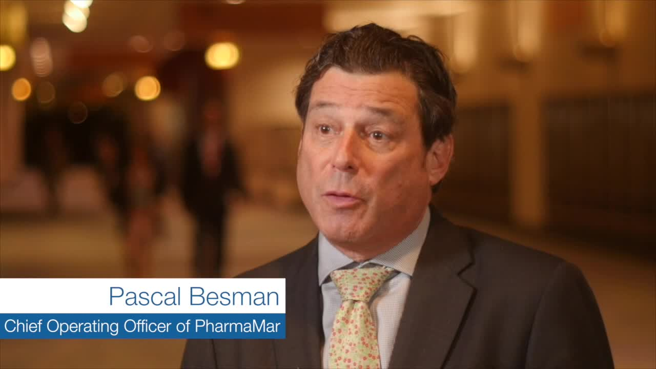 Investigator Sponsored Trials in Europe & US   With Immuno-Oncology Checkpoint Inhibitors