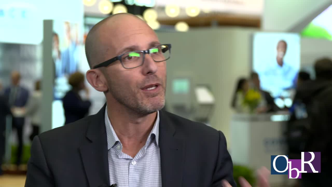 Reflecting on 2018 ASCO Annual Meeting