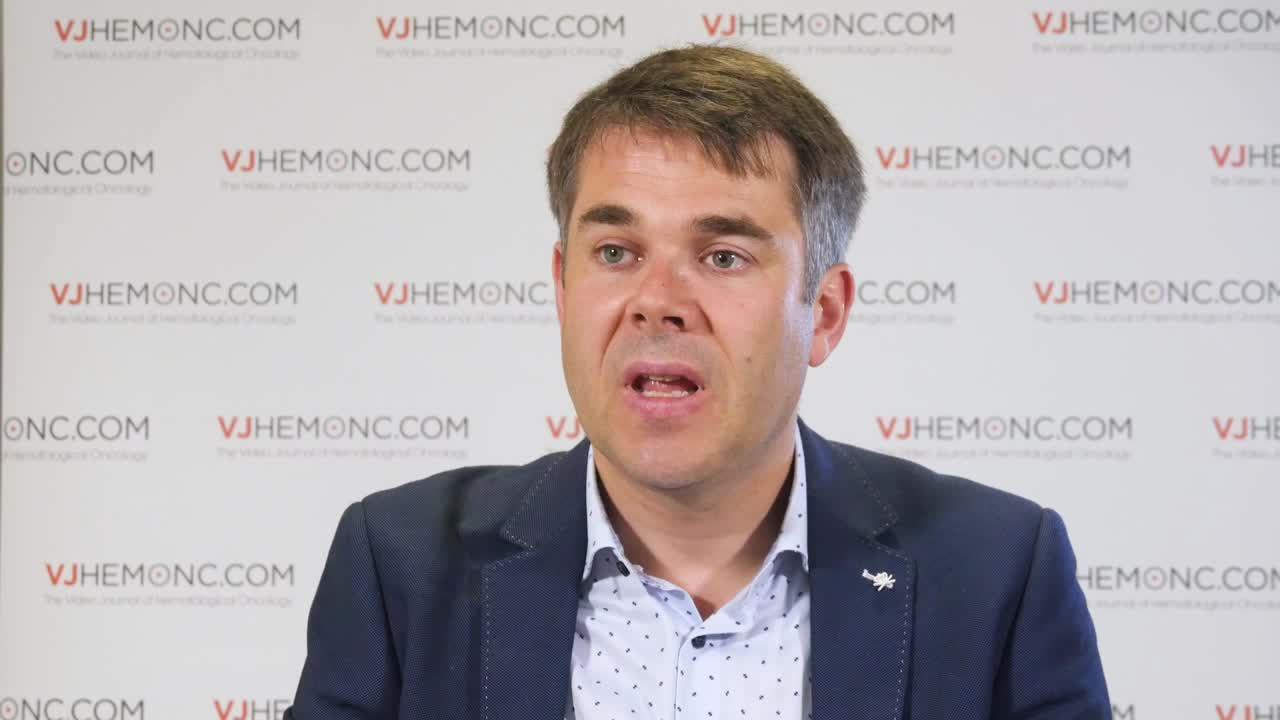 New strategies for durable remission in MM