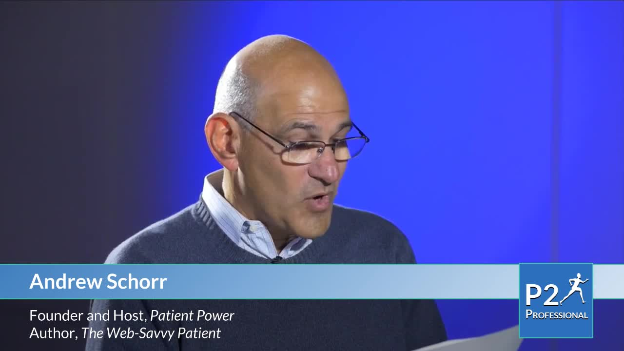 What Are the New Game-Changing Therapies for Advanced Myeloma?_2