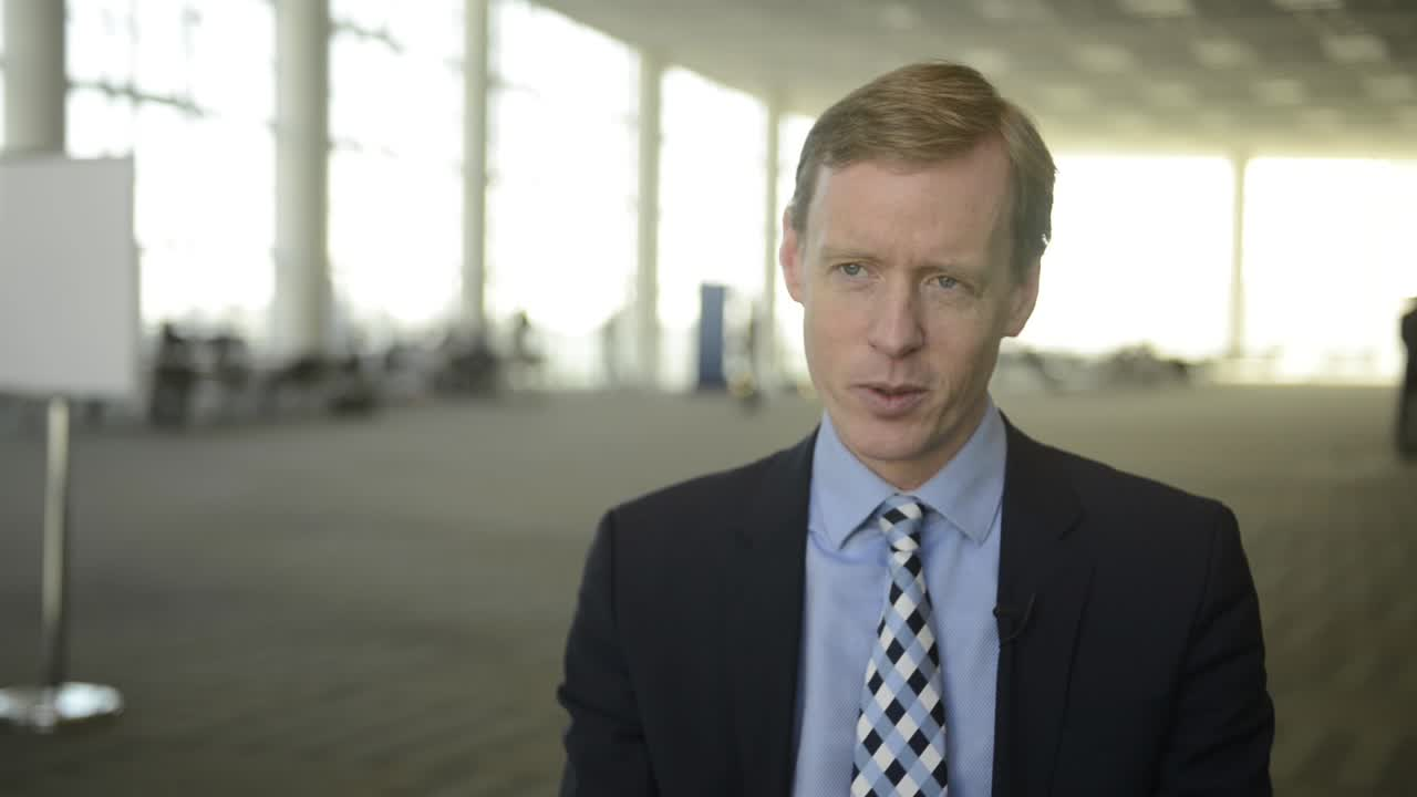 Can atezolizumab succeed where BCG fails in bladder cancer?