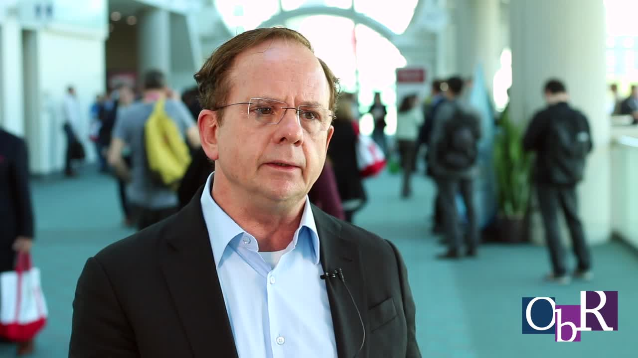 Responses & Outcomes When Treating Lymphoma With CAR-T Therapies