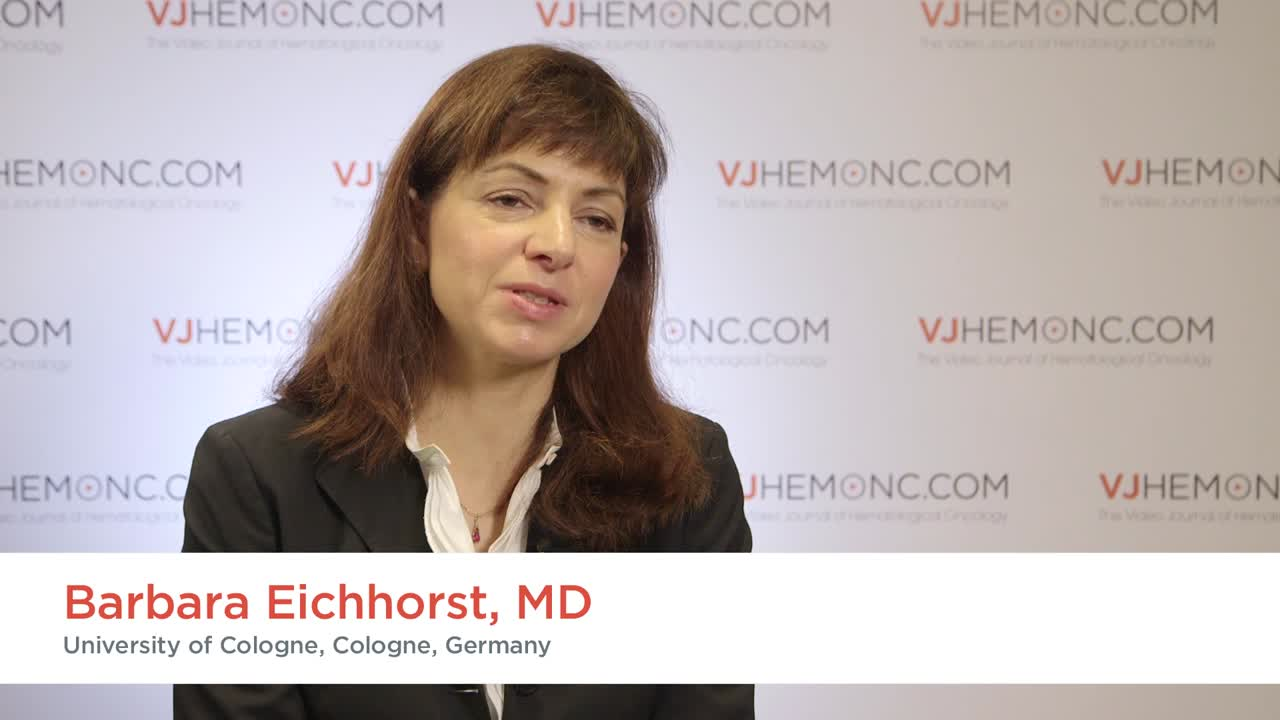 How to avoid tumor lysis syndrome when treating CLL patients with venetoclax