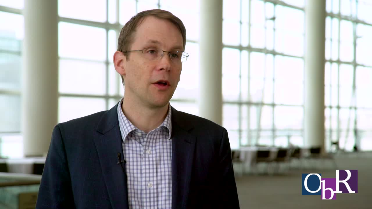 Comprehensive Genomic Profiling Of Pancreatic Cancer