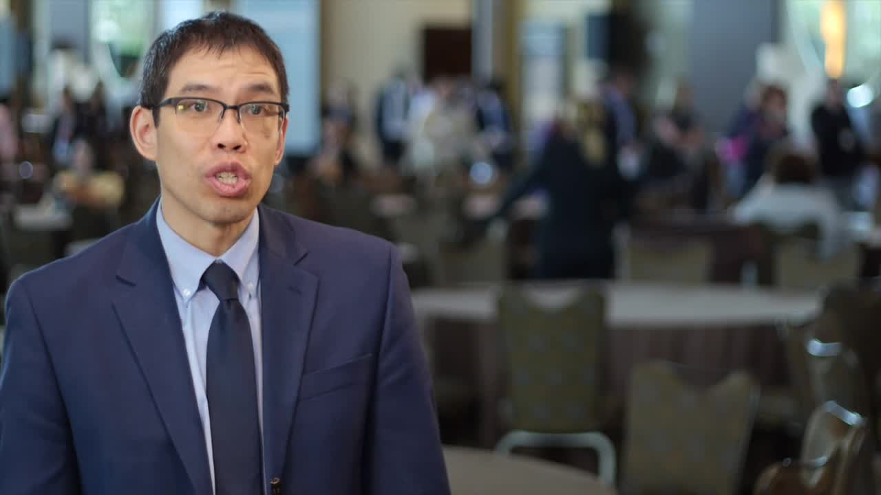 Immunotherapy Combination Studies Need Rational Path Considering Patient Population