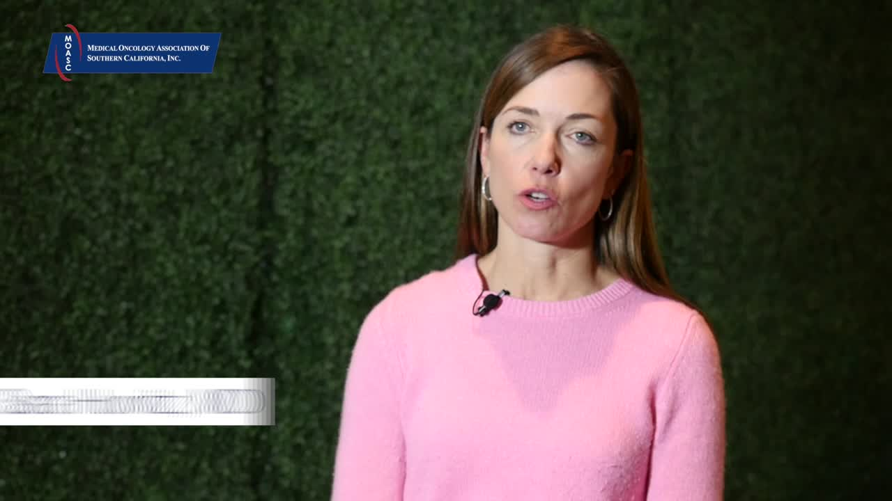 Trials Evaluating Immunotherapies for Breast Cancer  Either as single agent or with chemotherapy