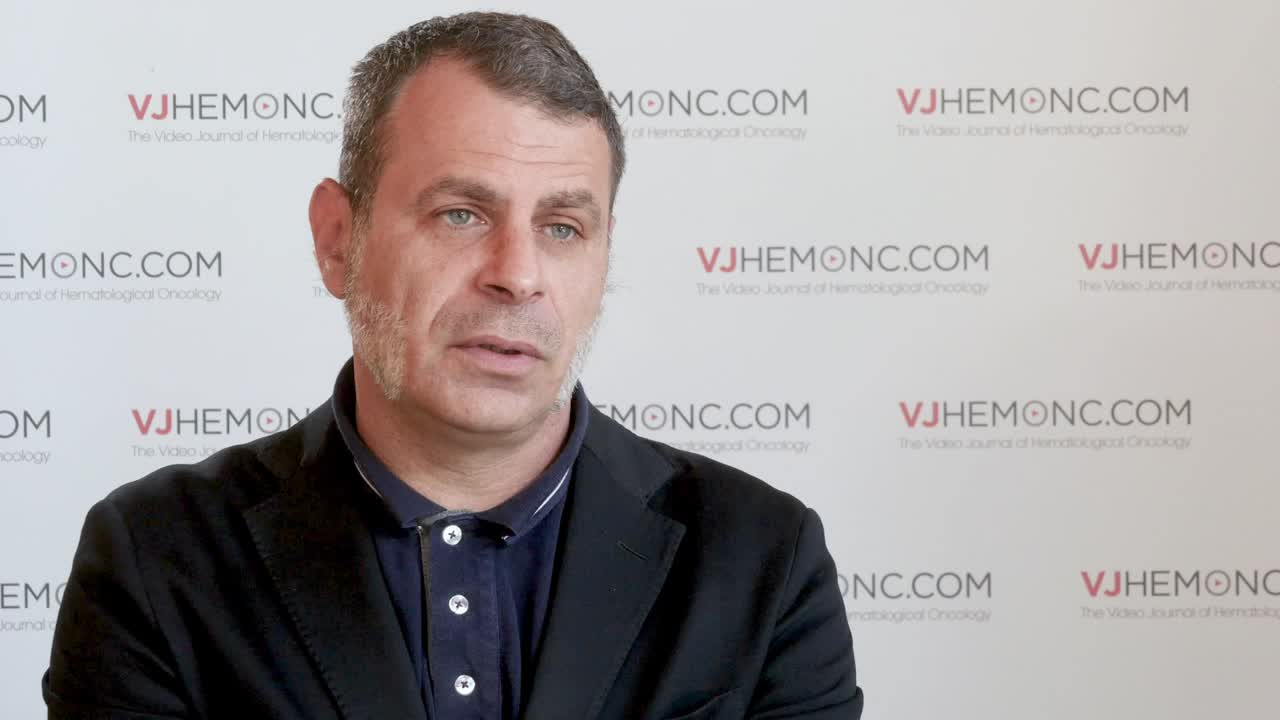 The next steps for the IDH2 inhibitor drug enasidenib