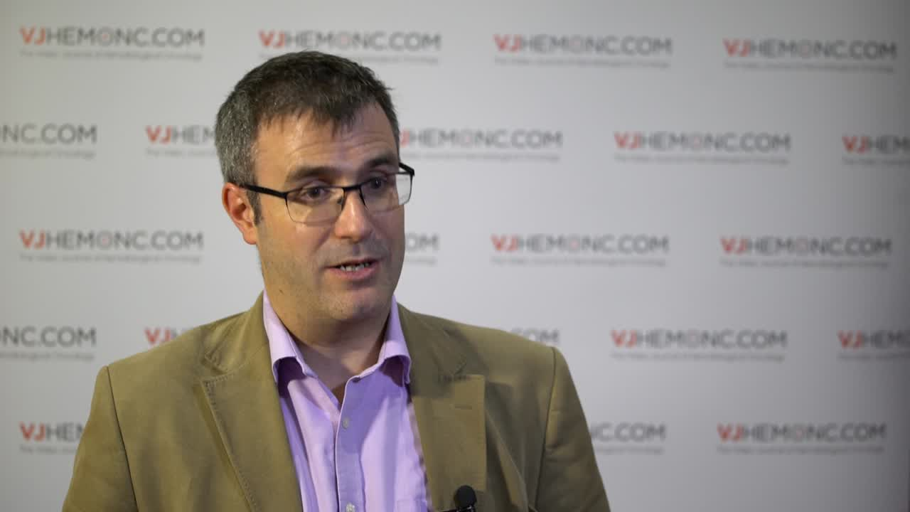 BTK inhibitors for relapsed mantle cell lymphoma: the new standard of care?