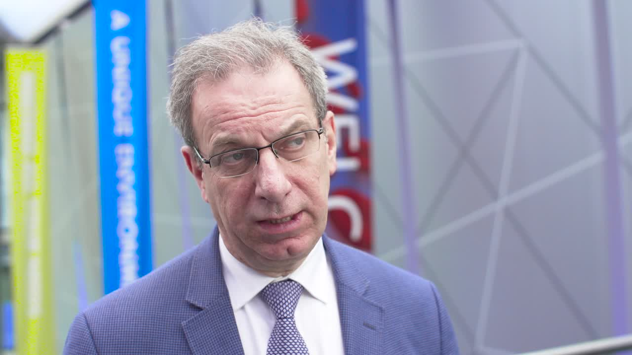 Outstanding results from CLARITY: a new CLL combination therapy