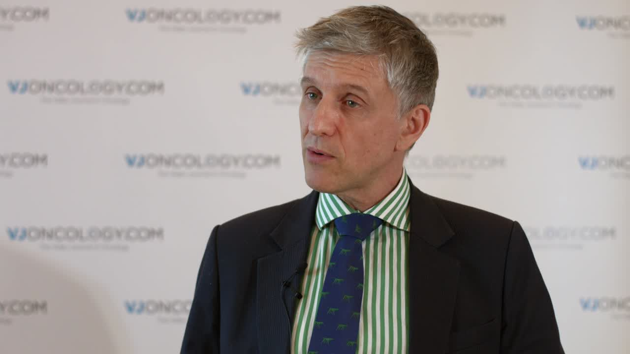 What to do with BRAF-mutant melanoma patients who have a poor prognosis?