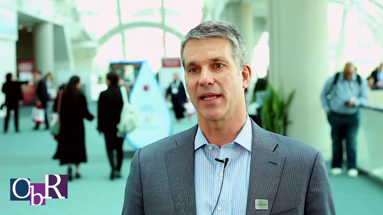 Recent Advancements In The Treatment Of CLL