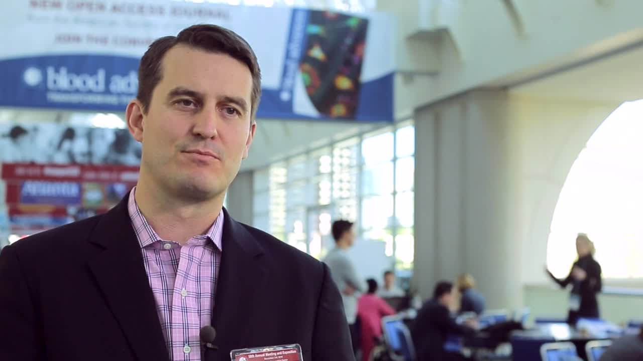 Checkpoint Inhibitors and CAR T-Cell Therapy to be Looked at Closely in CLL