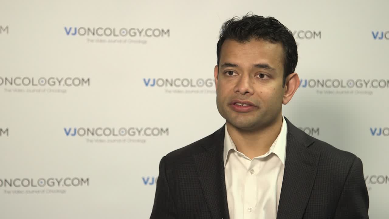 Cabozantinib for advanced renal cell carcinoma: the METEOR and CABOSUN trials