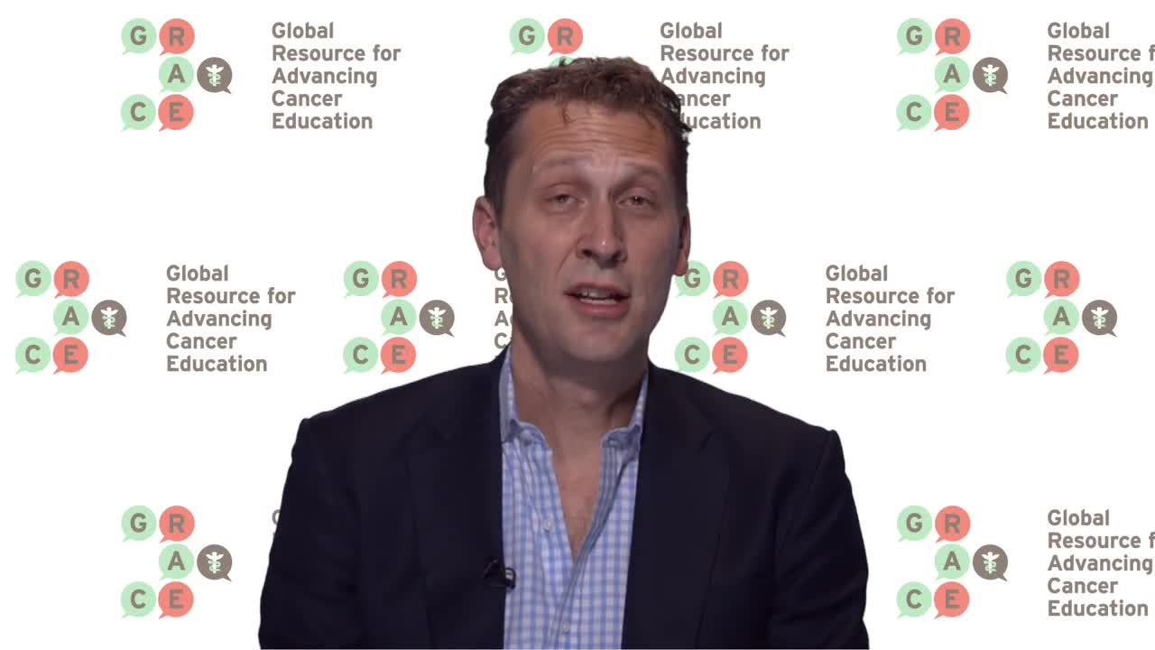 Review of Recent Progress in Immunotherapy in Triple Negative Breast Cancer Schmid 1