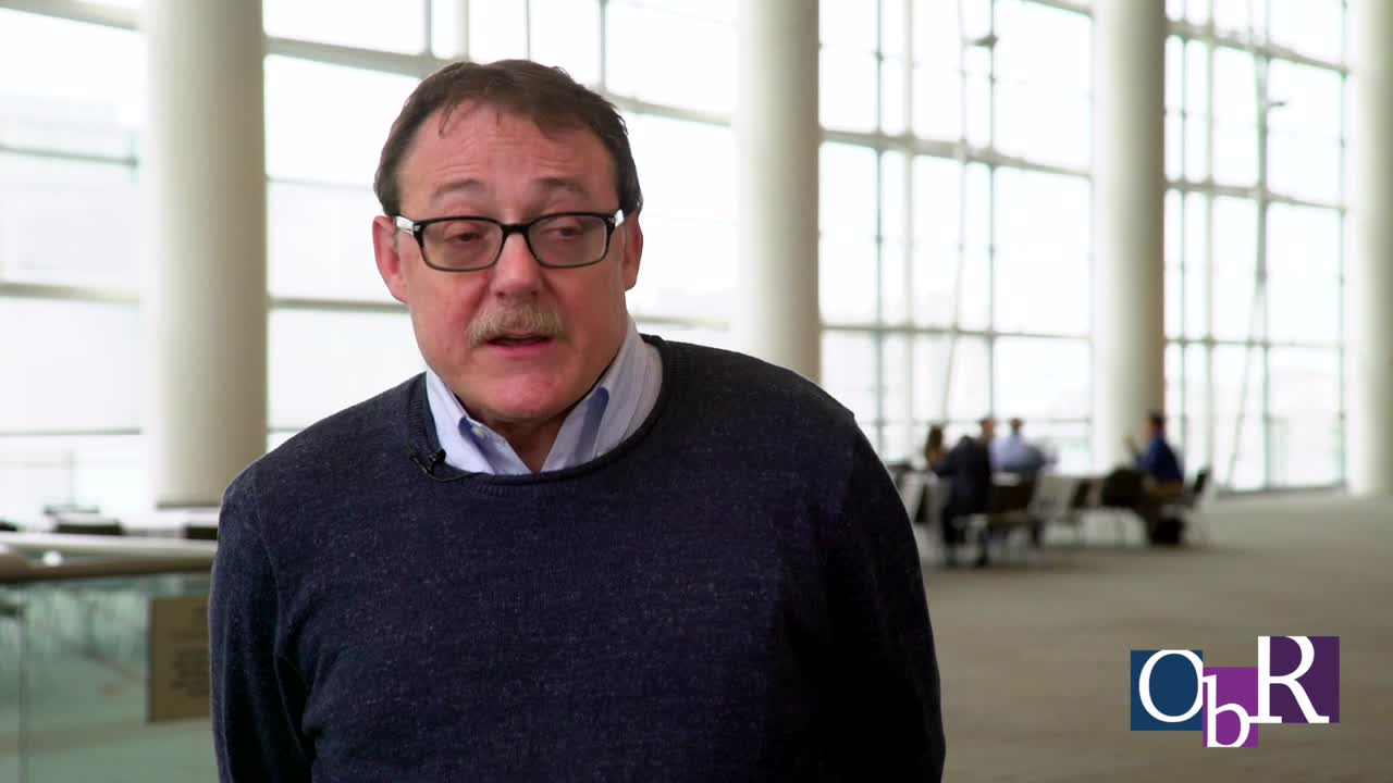 Is ctDNA Is A Valid Treatment Response In CRC