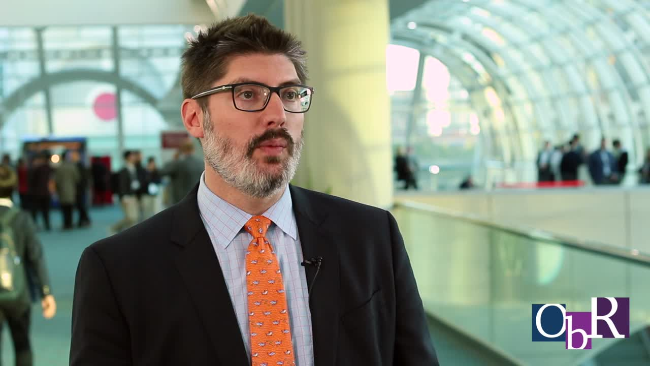 Improvements To Turn Around Time With CAR-T Therapies