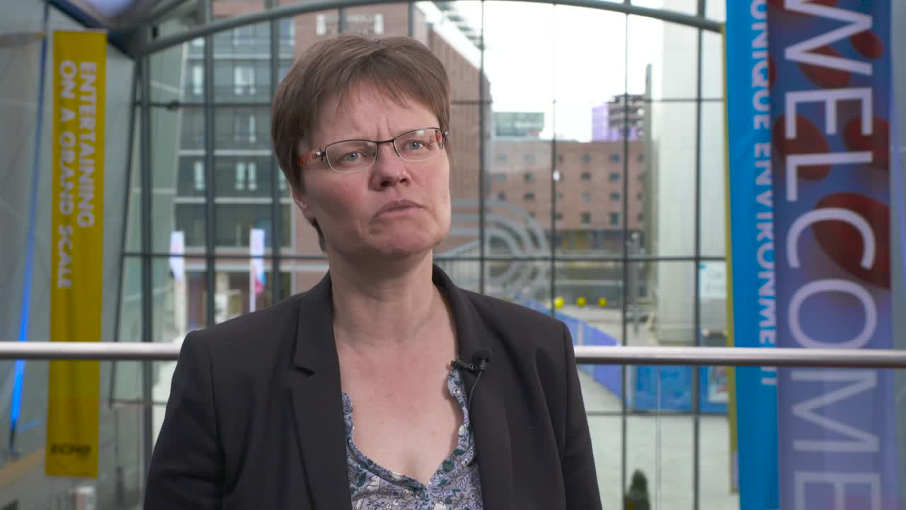Updates in CML: recent trials and novel agents