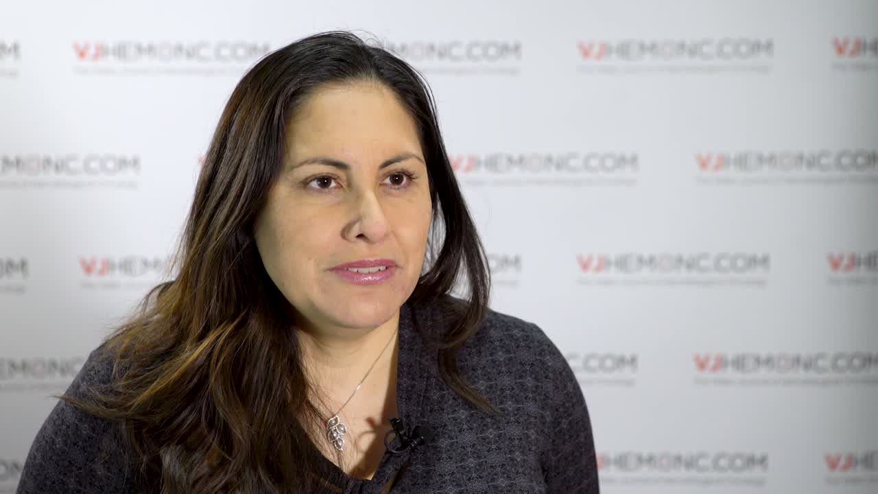 Are newer, targeted agents better for the management of untreated CLL than chemoimmunotherapy?