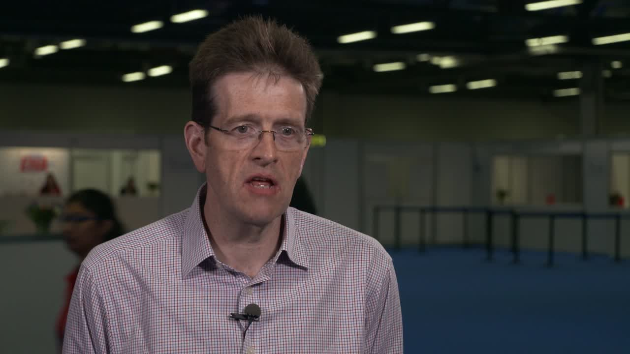 UKALL14: implementing genetics in ALL research