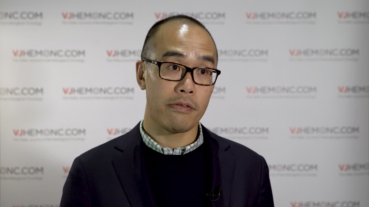 Understanding the mechanisms of venetoclax and ibrutinib resistance