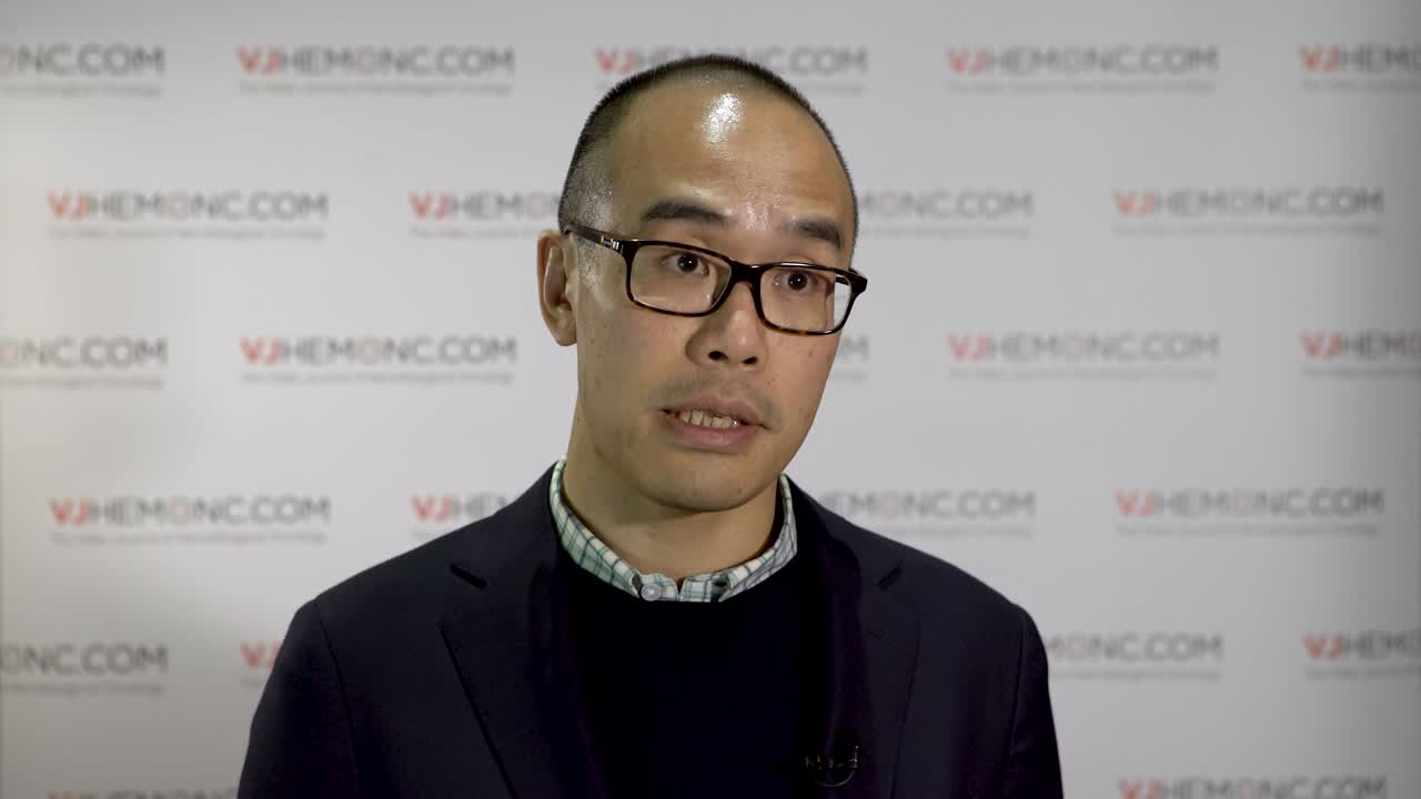 Understanding the mechanisms of venetoclax and ibrutinib resistance