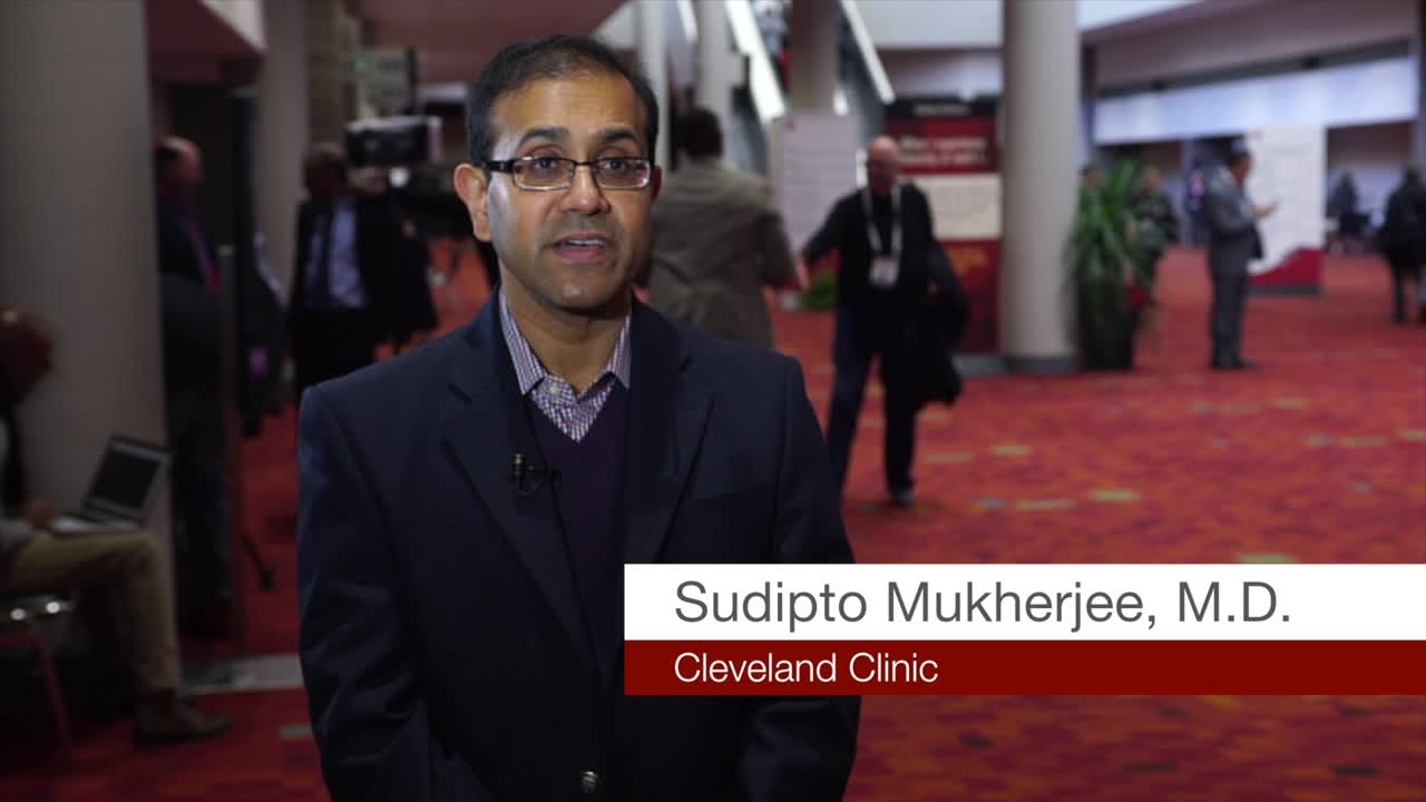 Predicting Multiple Rehospitalizations After Initial Admission - Subsets of patients who have Advanced Hematologic Malignancies