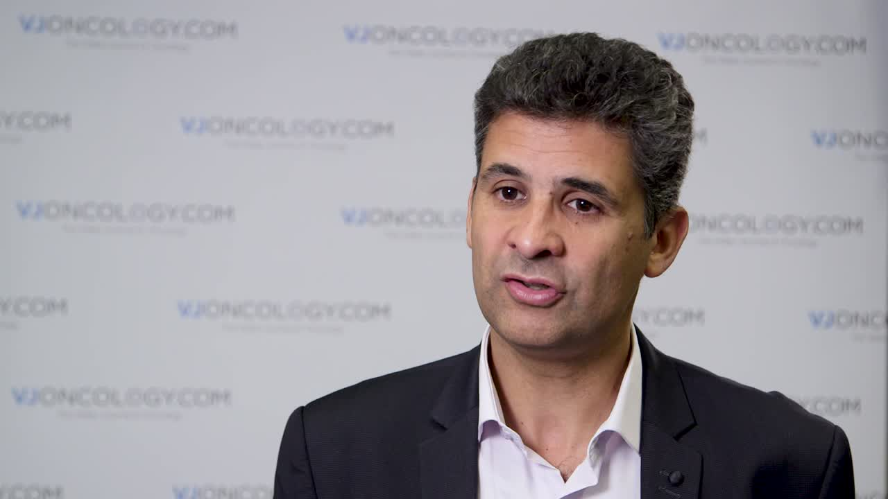 LATITUDE: combination therapy for newly diagnosed prostate cancer