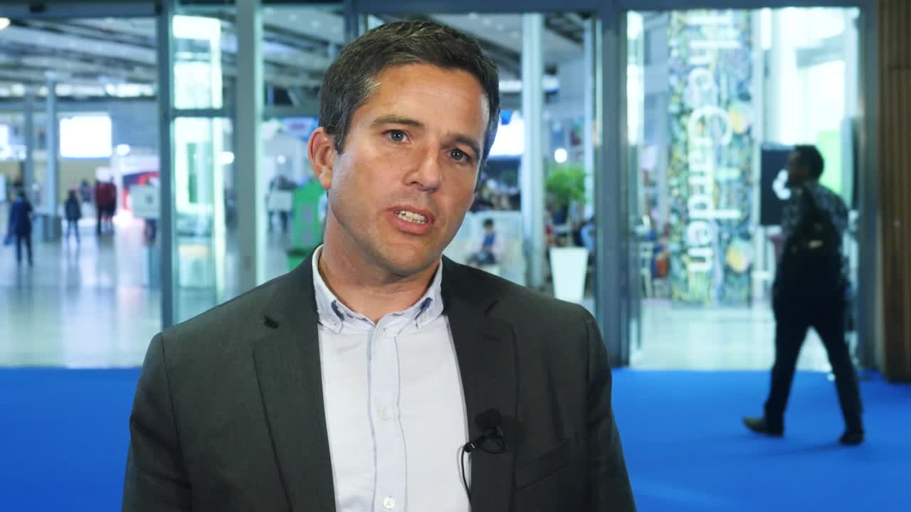 Promising results from the HOVON-141 trial for CLL