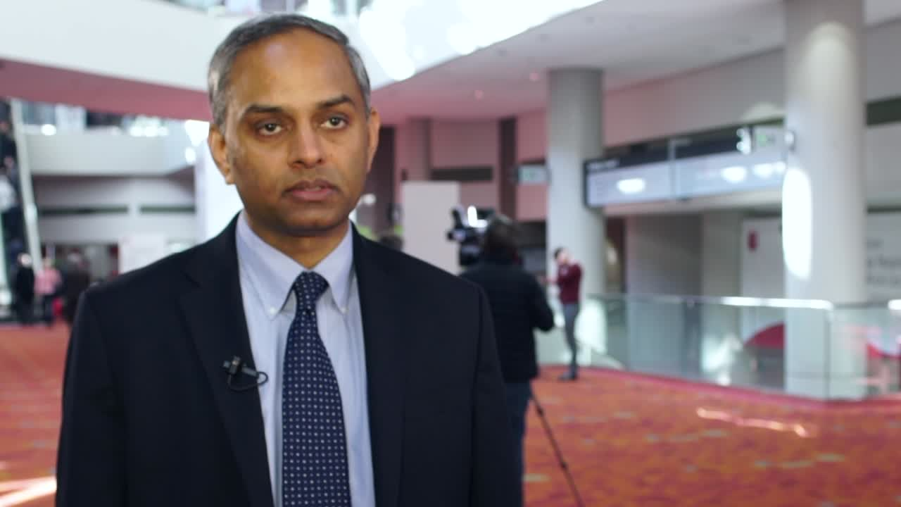 Axi-Cel is a milestone for treating B-Cell Lymphoma Paradigm shift for future B-Cell Lymphoma treatment