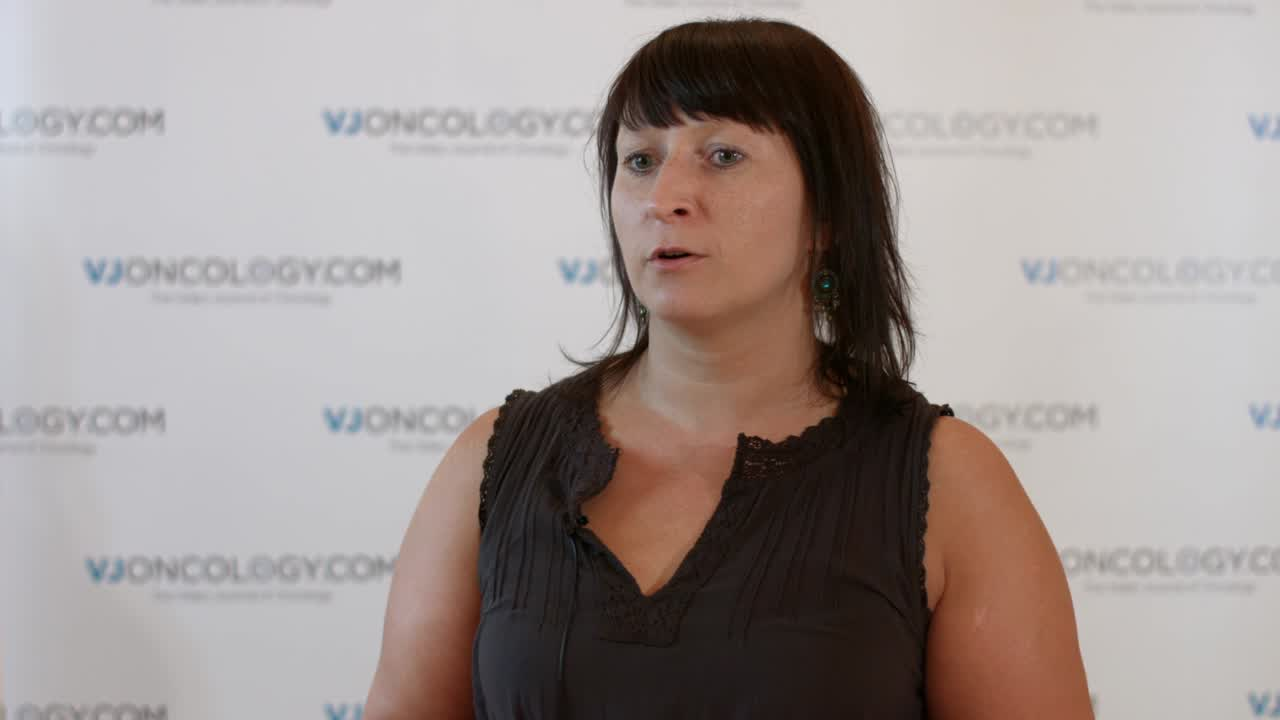 Immunotherapy news for skin cancer from WCCS/EADO 2016 congress
