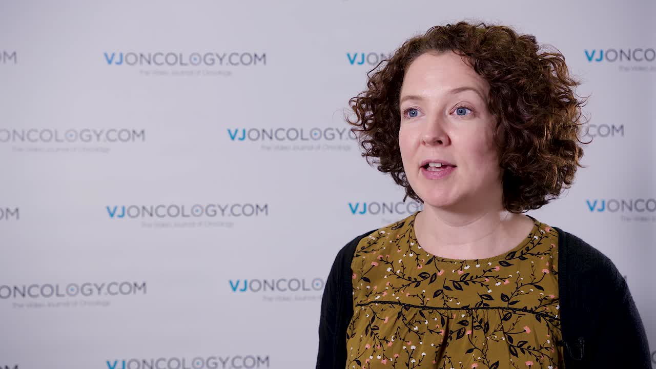 The adapting role of the cancer nurse: immunotherapy